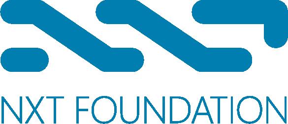 Nxt Foundation
