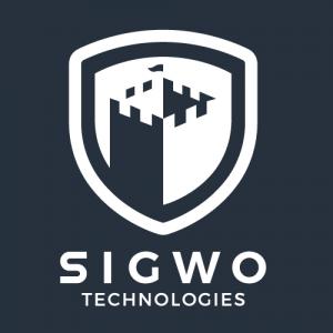 Sigwo Technologies